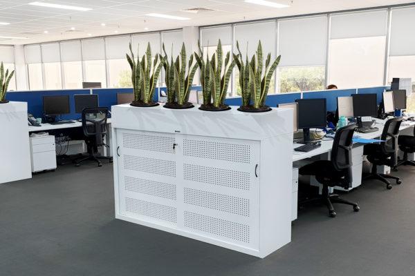 Office-Vision-Monash-Health-2